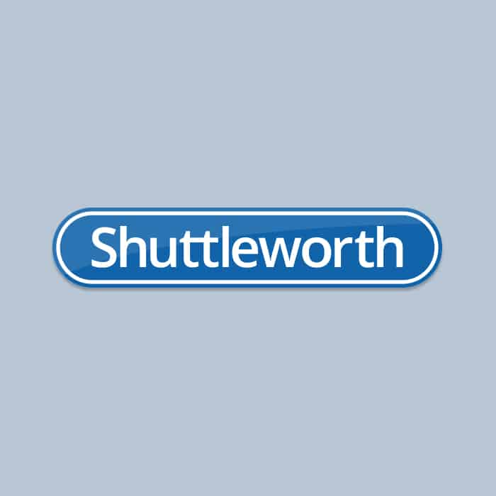Shuttleworth Featured Image