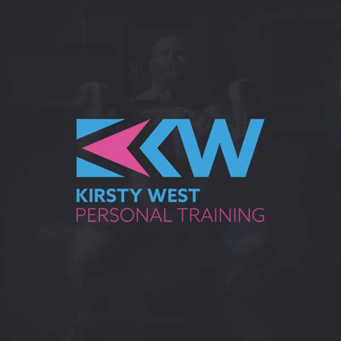 Kirsty West Personal Training Cover