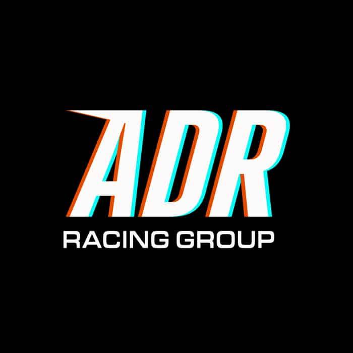ADR Racing Group Logo