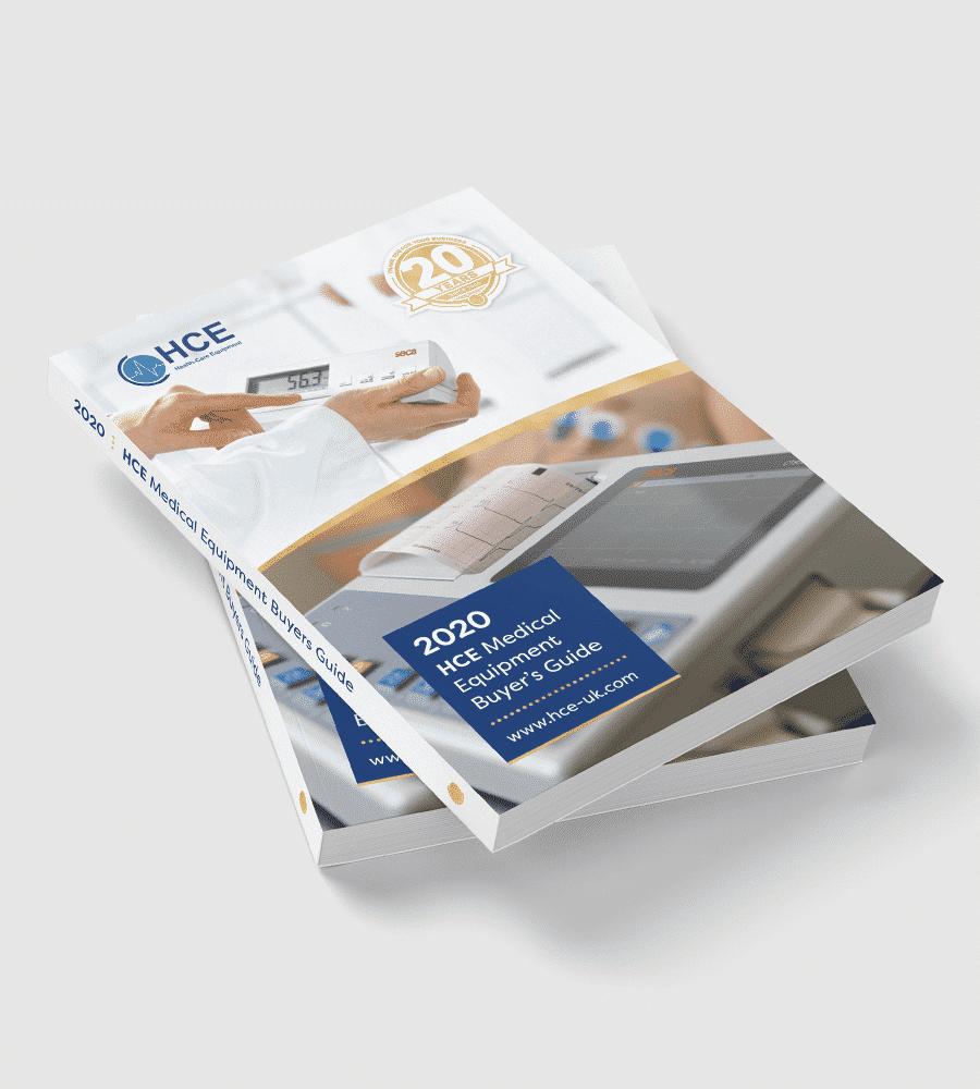 Printed Catalogue Slider Image